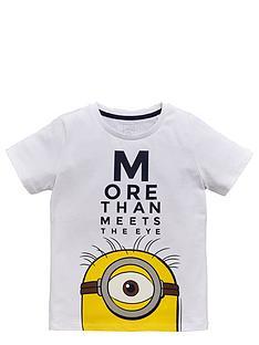 minions-boys-minions-printed-t-shirt