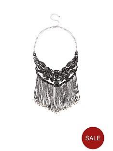 tassle-detail-necklacenbsp