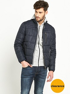 v-by-very-padded-sport-mens-jacket