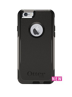 otterbox-otterbox-iphone-6-commuter-protection-case-black