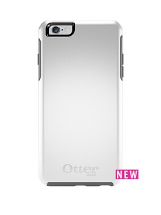 otterbox-otterbox-iphone-6-plus-symmetry-case-white