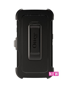 otterbox-otterbox-samsung-galaxy-s6-defender-protection-case-black