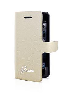 guess-iphone-55s-tori-book-case