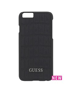 guess-iphone-6-clark-hard-case