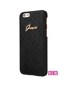 guess-iphone-6-scarlett-hard-case