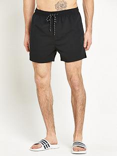v-by-very-swim-shorts