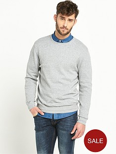 v-by-very-ribbed-mens-jumper