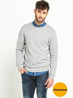 v-by-very-ribbed-mens-jumper