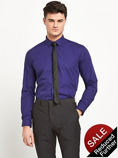 v-by-very-tailored-mens-shirt