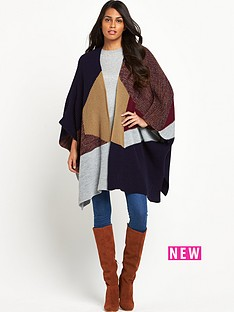 south-patchwork-blanket-wrap