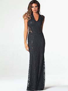 jessica-wright-becky-lace-maxi-dress