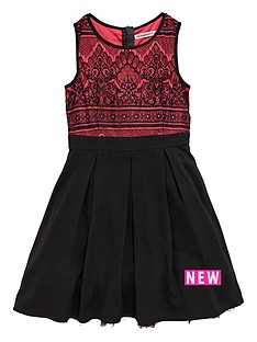 freespirit-girls-lace-bodice-prom-dress-with-net-underskirt