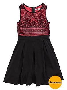 http://media.very.co.uk/i/very/6LUAM_SQ1_0000000156_BLACK_PINK_SLf/freespirit-girls-lace-bodice-prom-dress-with-net-underskirt.jpg?$234x312_standard$&$roundel_very$&p1_img=very_clearance_roundel
