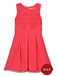 freespirit-girls-lace-bodice-prom-dress-with-net-skirt
