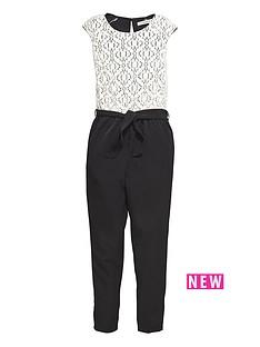 freespirit-girls-lace-bodice-jumpsuit