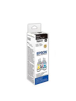 epson-664-ecotank-black-ink-bottle-70ml