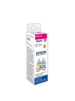 epson-t6641-magenta-ink-bottle-70ml
