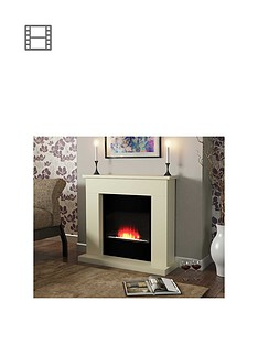be-modern-lucca-2kw-electric-fireplace