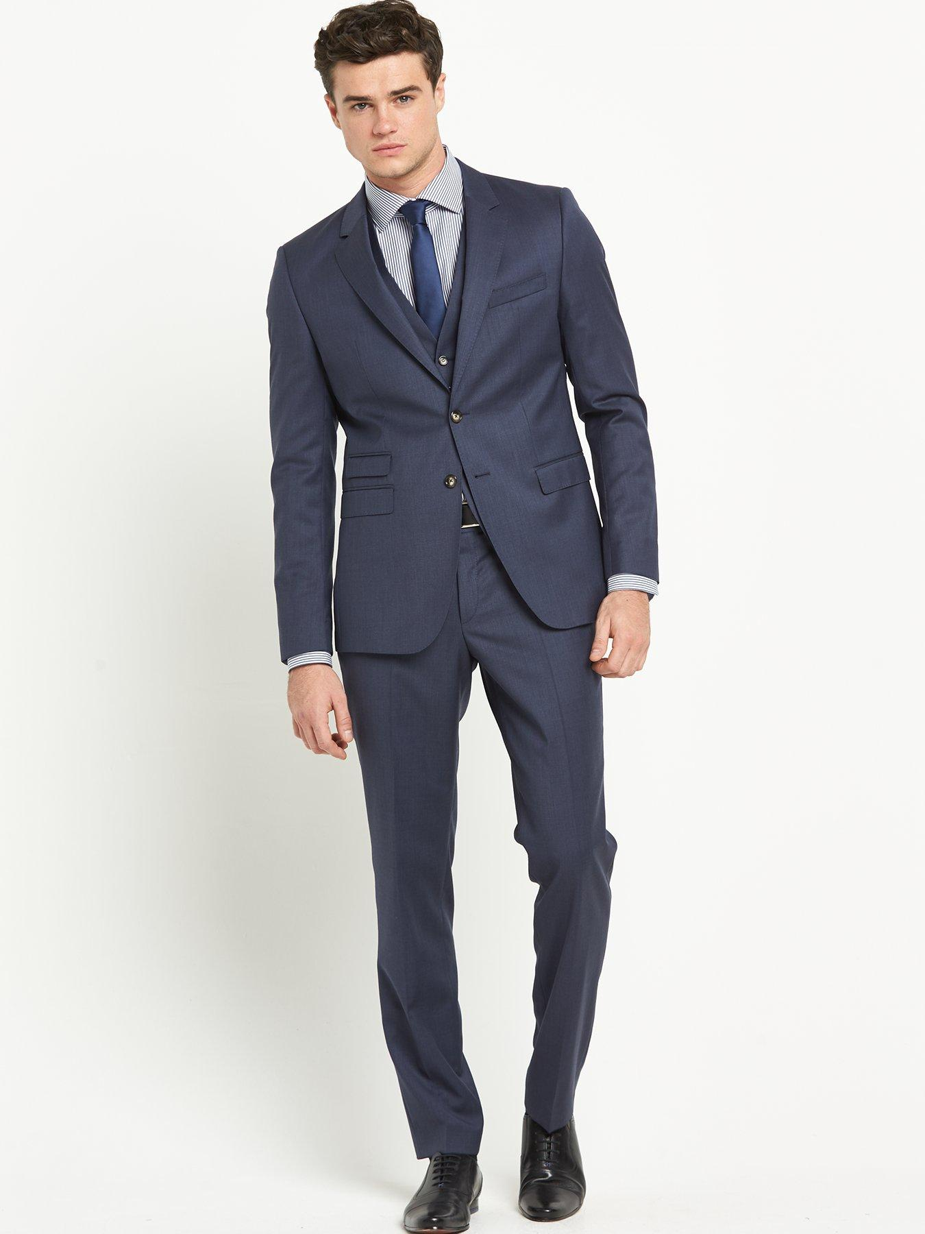 Mens jacket david jones - Collection Tommy Hilfiger Mens Jackets Pictures The Fashions Of Collection Tommy Hilfiger Mens Jackets Pictures The Fashions Of