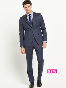 tommy-hilfiger-tommy-hilfiger-rebel-mens-suit-jacket