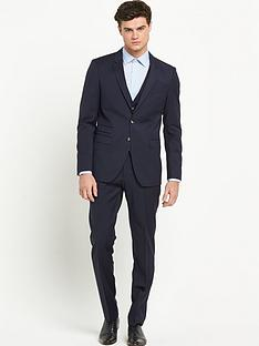 tommy-hilfiger-rebel-suit-jacket