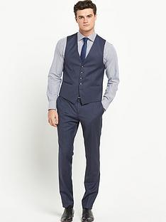 tommy-hilfiger-tommy-hilfiger-webster-waistcoat