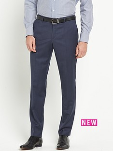 tommy-hilfiger-tommy-hilfiger-steel-suit-trouser