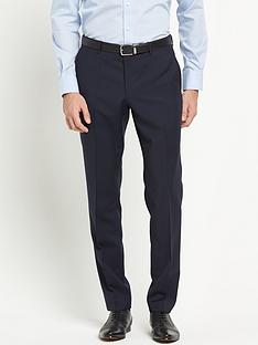 tommy-hilfiger-steel-suit-trouser
