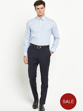 tommy-hilfiger-poplin-shirt