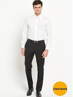 tommy-hilfiger-tommy-hilfiger-poplin-mens-shirt