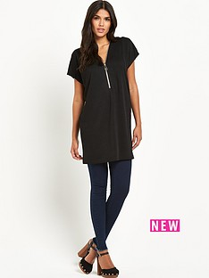 ax-paris-longline-tunic-top