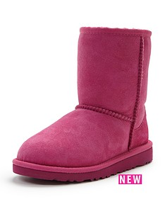 ugg-australia-ugg-toddler-classic-boot