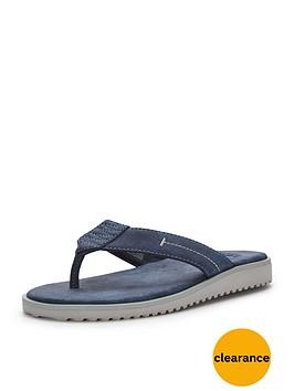 ugg-boys-isaiah-sandals