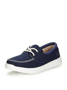 ugg-australia-boys-anchor-lace-shoes