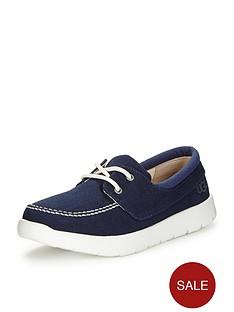 ugg-australia-boys-anchor-lace-shoes