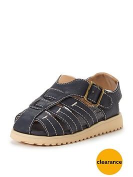 ugg-australia-younger-boys-danial-sandals