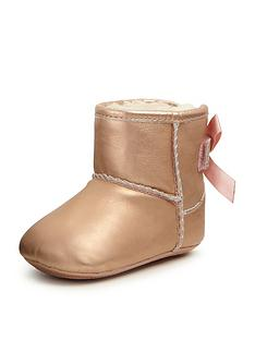 ugg-australia-ugg-jesse-bow-metallic-bootie
