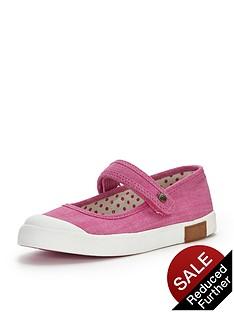 ugg-australia-girls-joveenbspcanvas-shoes