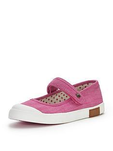 ugg-girls-joveenbspcanvas-shoes