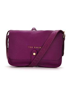 ted-baker-ted-baker-leather-stab-stitch-crossbody-bag