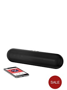 akai-xl-capsule-bluetooth-speaker