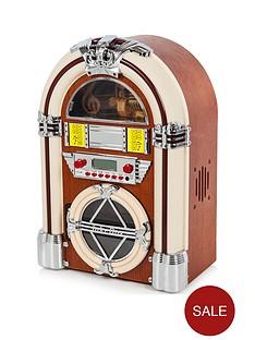 itek-bluetooth-jukebox-station-1-cd-player-amp-radio