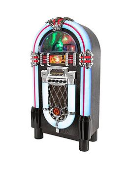 itek-large-bluetooth-jukebox-station-1-cd-player