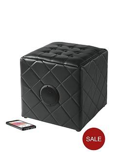 itek-ottoman-bluetooth-speaker