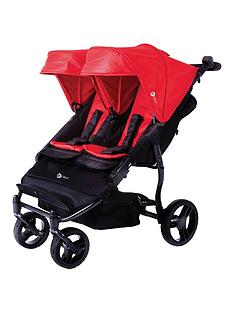 my-child-easy-twin-stroller