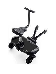 bumprider-amp-sit-pushchair-stroller-board