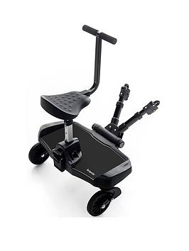 bumprider-amp-sit-pushchair-stroller-board