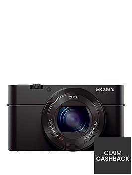 sony-cybershot-dsc-rx100m4-4k-premium-digital-compact-camera-with-40-x-slow-motion