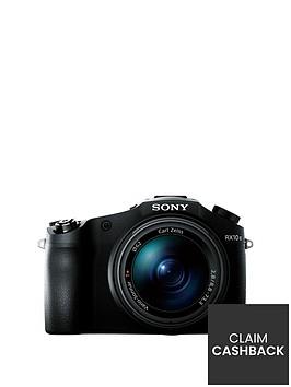 sony-cybershot-dsc-rx10-ii-202-mp-premium-digital-compact-4k-bridge-camera