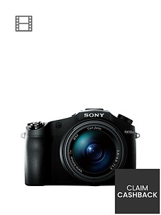 sony-rx10-mk-ii-20mp-4k-video-bridge-cameranbspdsc-rx10m2ceh-black